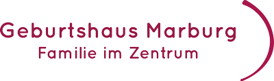 Geburtshaus-Marburg Logo