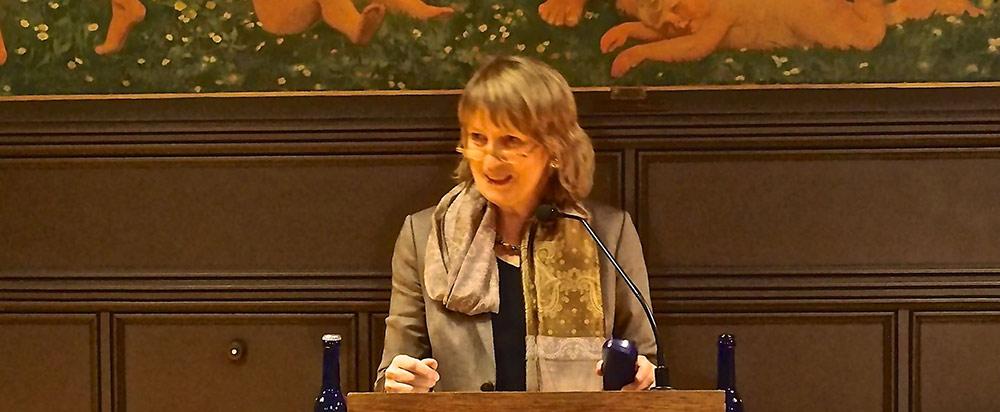 Renate Reddemann
