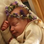 Baby Jolanda