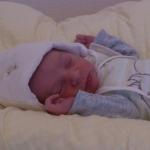 Baby Mats